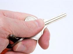 Условия успешной сдачи квартиры в аренду