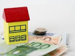 Преимущество наличия брокера при получении ипотеки