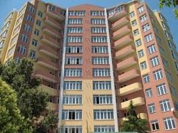 В каких случаях жилье лучше покупать, чем продавать?