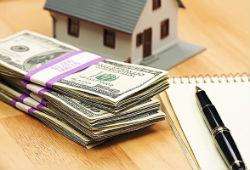 Как купить квартиру в кредит через депозит