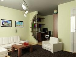 Малогабаритные квартиры теряют популярность