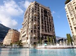 Как обстоят дела с недвижимостью в княжестве Монако