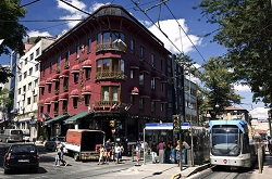 Какую можно извлечь для себя пользу при приобретении недвижимости в Турции?