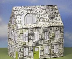 Основные параметры оценки недвижимости