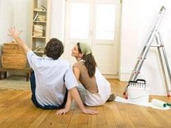Что стоит сделать перед продажей квартиры