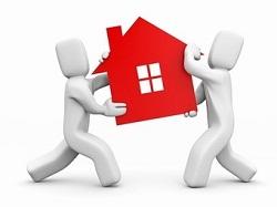 Как покупателю недвижимости добиться наиболее выгодной сделки