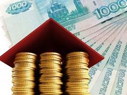 Что следует учитывать при покупке жилой недвижимости
