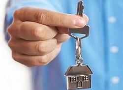 Рассуждения относительно покупки недвижимости