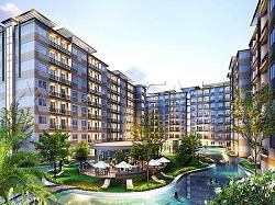 Процедура оформления недвижимости в Таиланде