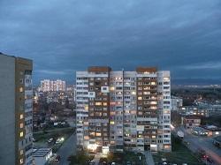 Виды недвижимости на рынке